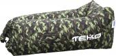 InflaBag Original TEKO® - army