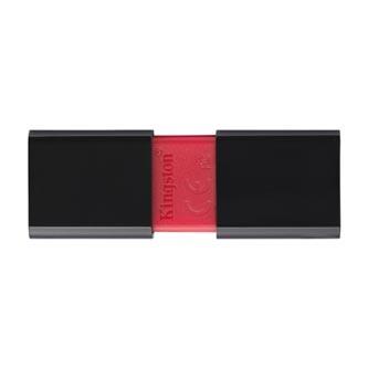 Kingston USB flash disk 140795ce2e2